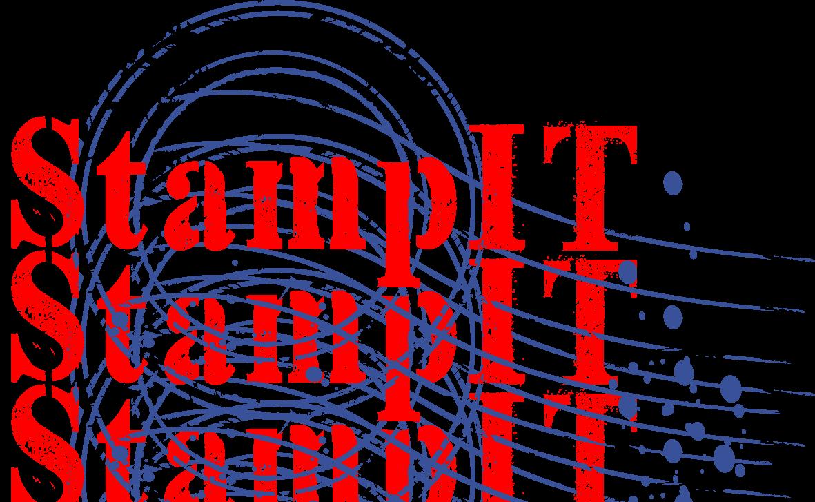 StampIt