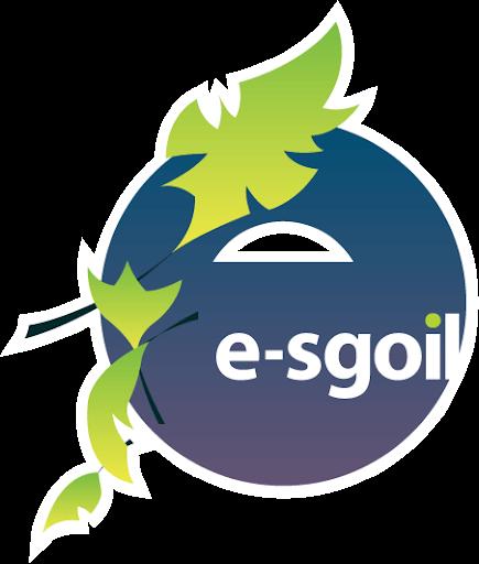 eSgoil