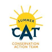 Summer CAT logo