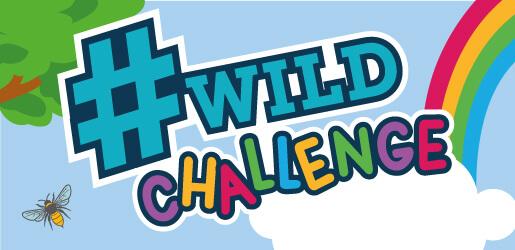 Wild Challenge