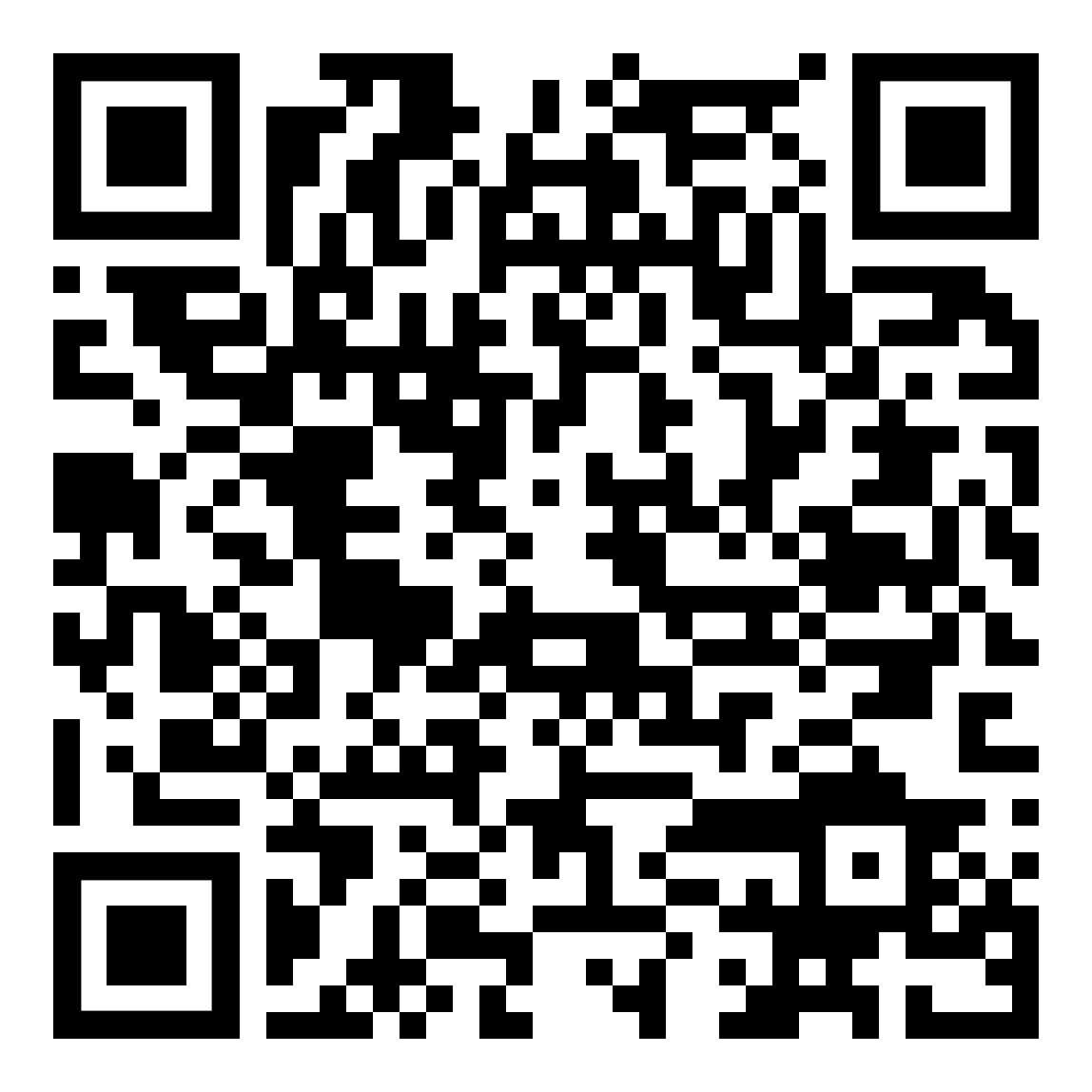 QR code linking to https://learning.rzss.org.uk/mod/hvp/view.php?id=3259